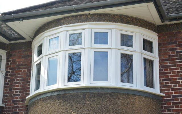 circle bay windows