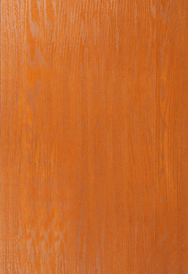 Gold Oak door colour