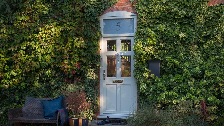 doors evolution windows. Black Bedroom Furniture Sets. Home Design Ideas
