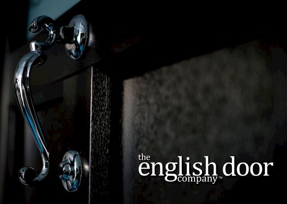 English Door Company - 2016 Image
