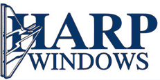Harp Windows Ltd logo