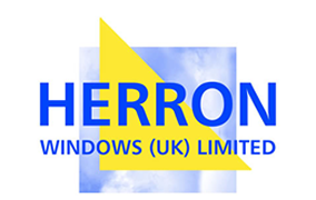 Herron Windows logo