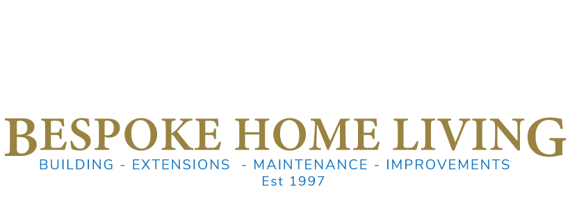 Bespoke Home Living logo