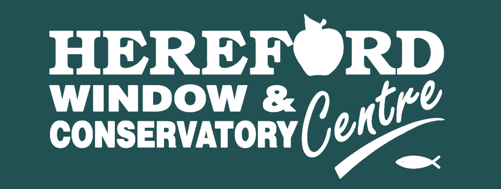 Hereford Window and Conservatory Centre logo