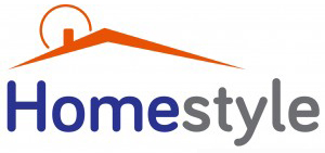 Homestyle Home Improvements logo