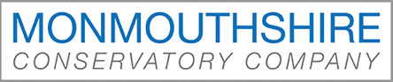 Monmouthshire Conservatory Company logo