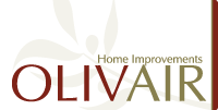 Olivair Home Improvements - Northampton logo