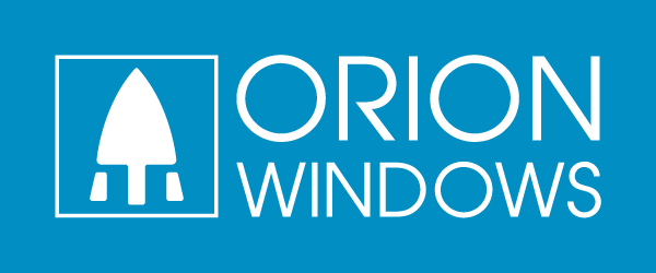 Orion Windows logo