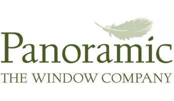 Panoramic Windows logo