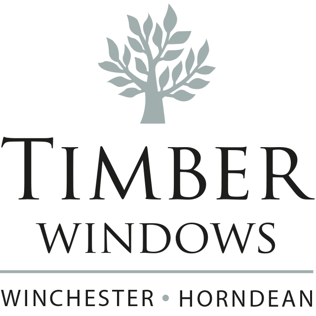 Timber Windows Southern logo