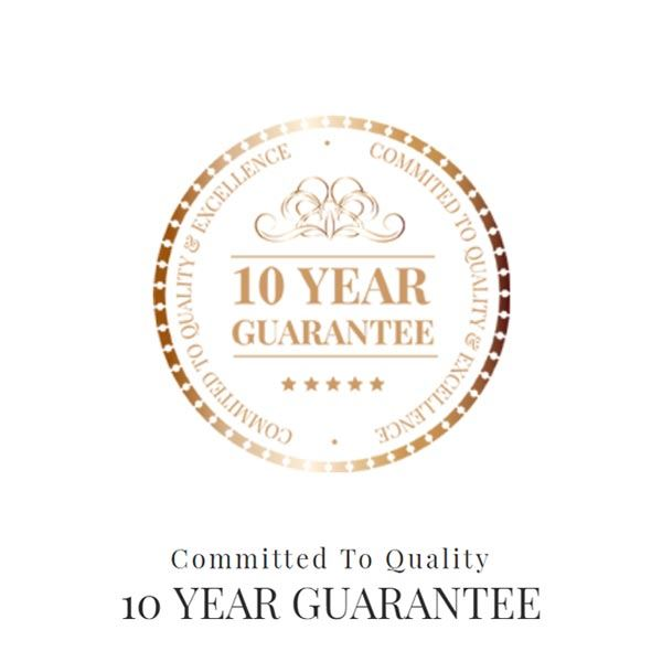 What Guarantee Do Your Installers Provide? Image