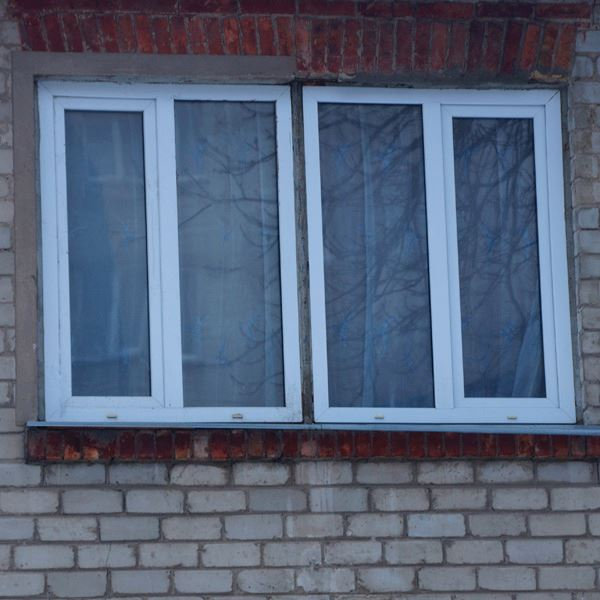 All Double Glazing Looks Cheap Image