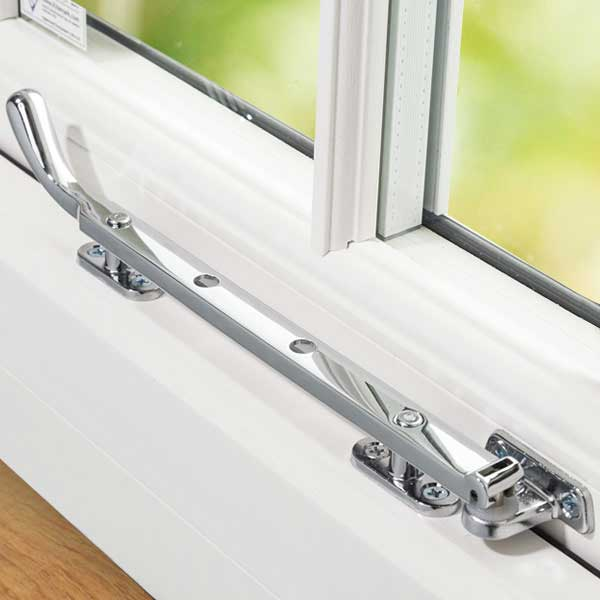 Page Image for Window Security