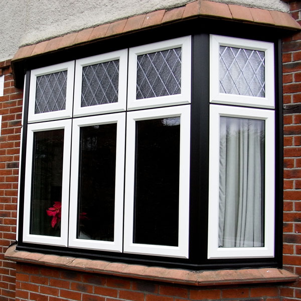 Page Image for Triple Glazing