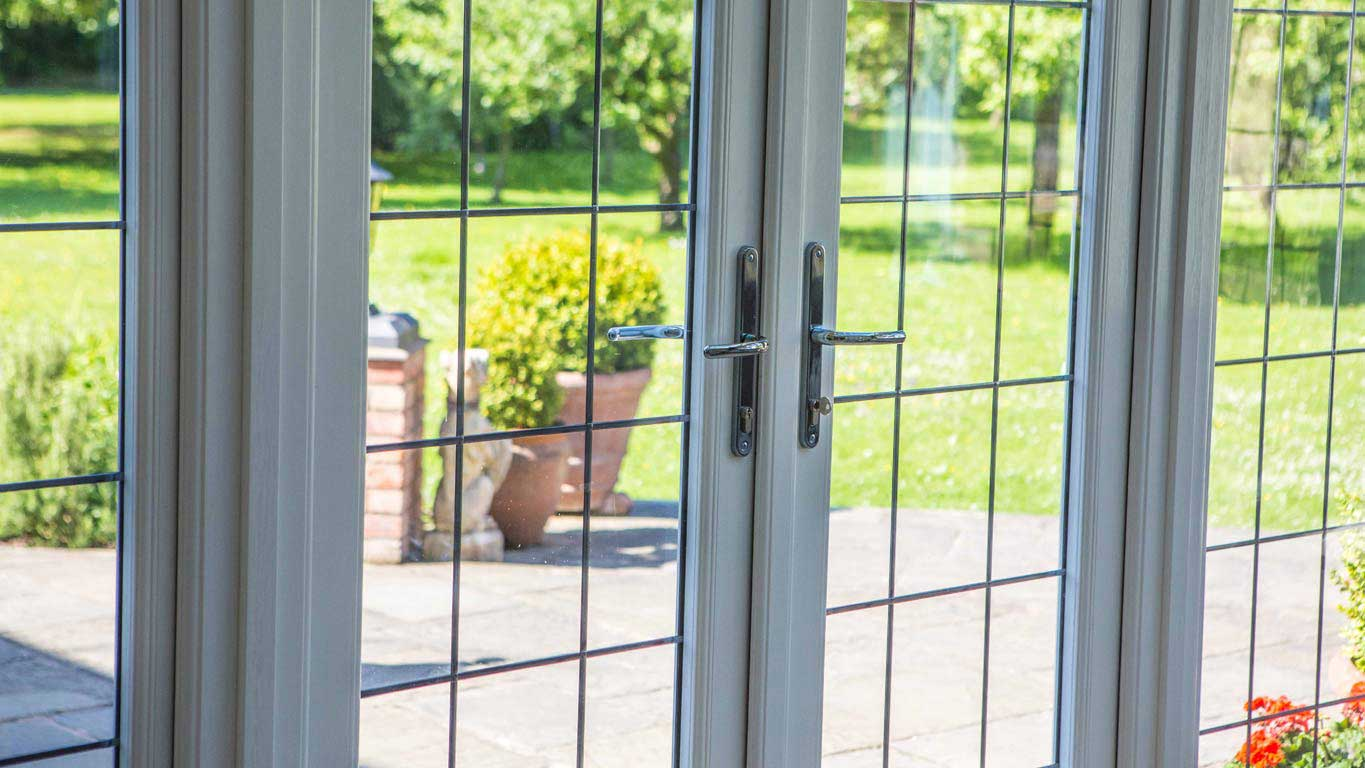 French doors evolution windows for French door style windows