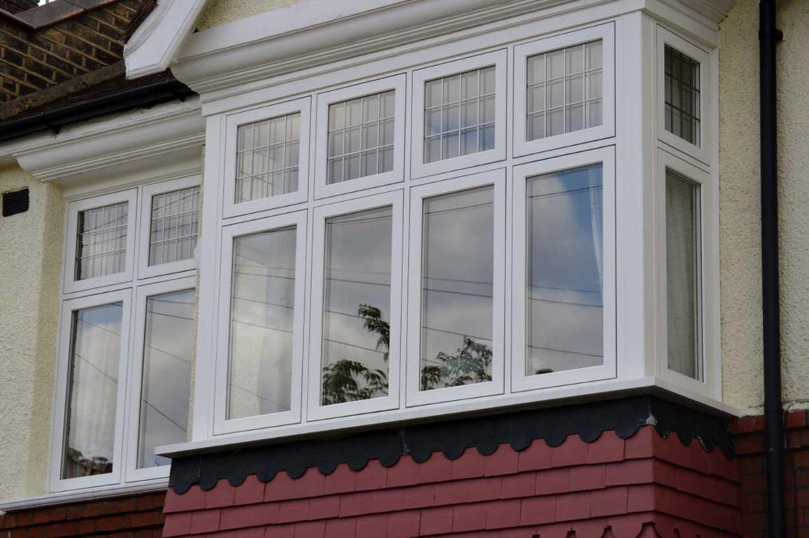 PVCu recycled